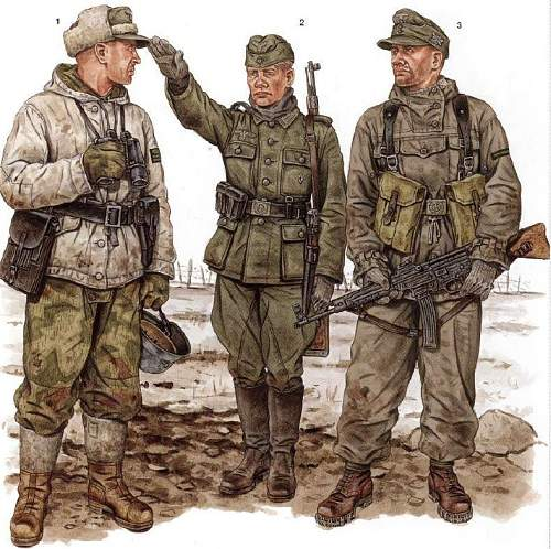 Click image for larger version.  Name:osprey_ww2_wehrmacht_uniforms_by_wolfenkrieger-d4i3jj5.jpg Views:4470 Size:100.1 KB ID:641667