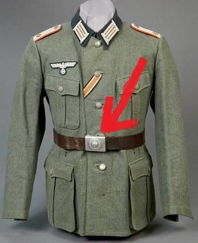 Name:  646271d1392342676t-artillery-oberleutnant-m36-tunic-u-122b-[1].jpg Views: 188 Size:  49.7 KB