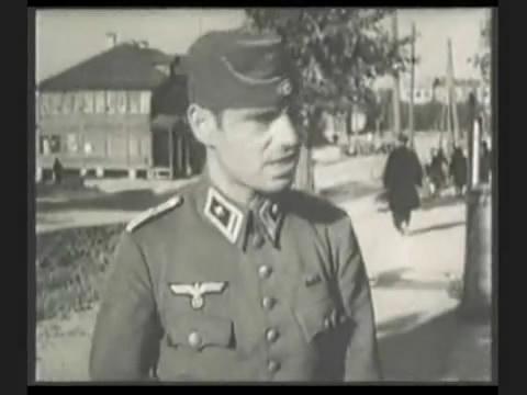 Name:  Schutzmannschaft Officer.jpg Views: 734 Size:  25.9 KB