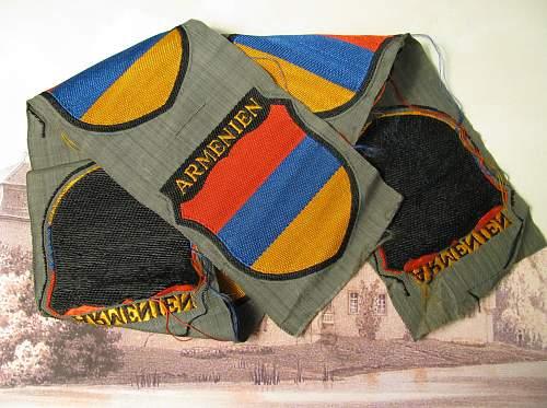 Click image for larger version.  Name:Armenien Volunteer BEVO 1.jpg Views:97 Size:231.0 KB ID:656740