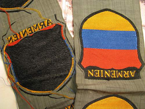Click image for larger version.  Name:Armenien Volunteer BEVO 2.jpg Views:73 Size:234.1 KB ID:656742