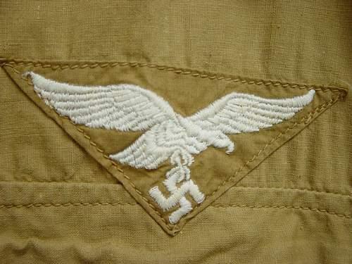 Click image for larger version.  Name:Luftwaffe-tropical-shirt-br.jpg Views:291 Size:193.9 KB ID:6572