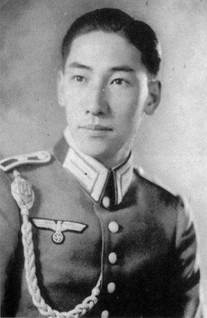 Name:  Chiang_Wei-kuo_Nazi_1.jpg Views: 429 Size:  105.8 KB