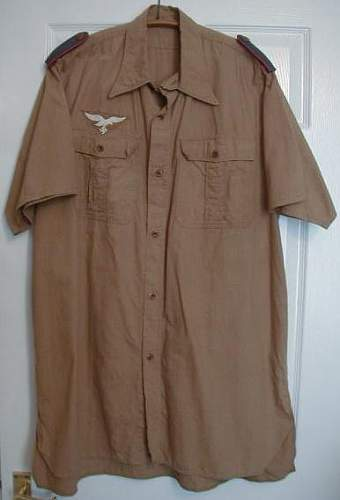 Click image for larger version.  Name:Luftwaffe tropical shirt.jpg Views:608 Size:21.0 KB ID:6584