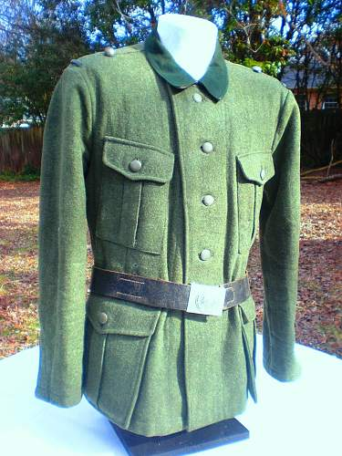 Click image for larger version.  Name:tunic.jpg Views:66 Size:218.2 KB ID:658657