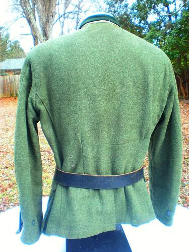 Click image for larger version.  Name:tunic2.jpg Views:61 Size:219.6 KB ID:658658