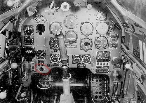 Click image for larger version.  Name:Ju87-Cockpit-210.jpg Views:671 Size:169.1 KB ID:661644