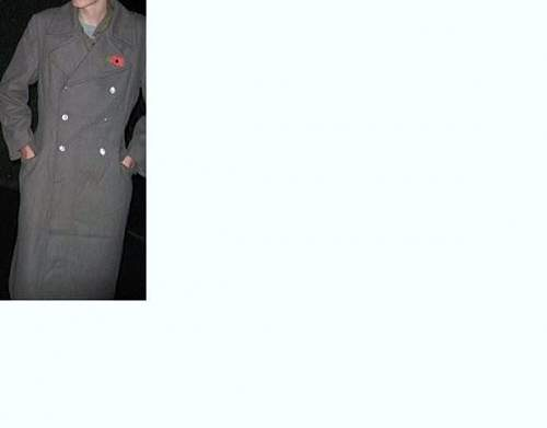 Click image for larger version.  Name:great coat.jpg Views:243 Size:21.5 KB ID:66273