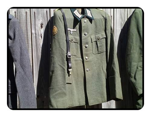 Click image for larger version.  Name:Dad's WW II Souveniers 005.jpg Views:37 Size:134.4 KB ID:666836