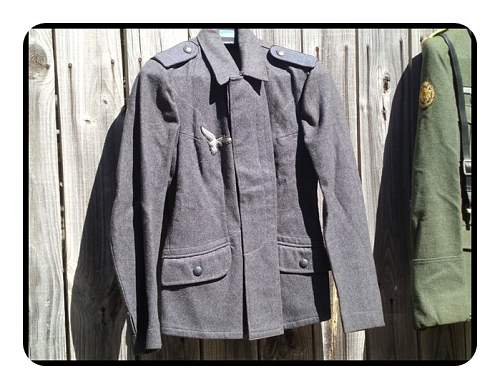 Click image for larger version.  Name:Dad's WW II Souveniers 004.jpg Views:23 Size:142.1 KB ID:666838