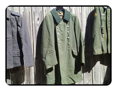 Click image for larger version.  Name:Dad's WW II Souveniers 006.jpg Views:27 Size:131.7 KB ID:666839