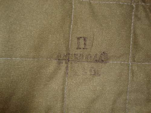 Click image for larger version.  Name:german padded pants 2.jpg Views:132 Size:229.3 KB ID:668949