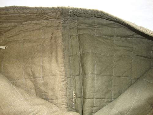 Click image for larger version.  Name:german padded pants 3.jpg Views:241 Size:228.5 KB ID:668950