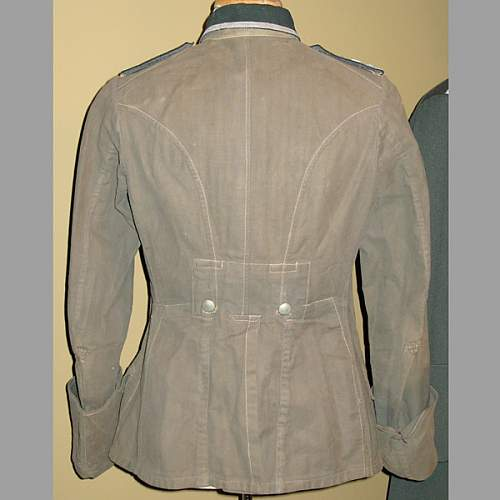 Click image for larger version.  Name:oberfeldwebel-reichswehr-nco-tunic-3.jpg Views:101 Size:68.4 KB ID:672580