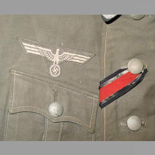 Click image for larger version.  Name:oberfeldwebel-reichswehr-nco-tunic-5.jpg Views:111 Size:129.9 KB ID:672582
