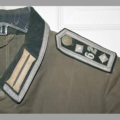 Click image for larger version.  Name:oberfeldwebel-reichswehr-nco-tunic-6.jpg Views:102 Size:116.0 KB ID:672583