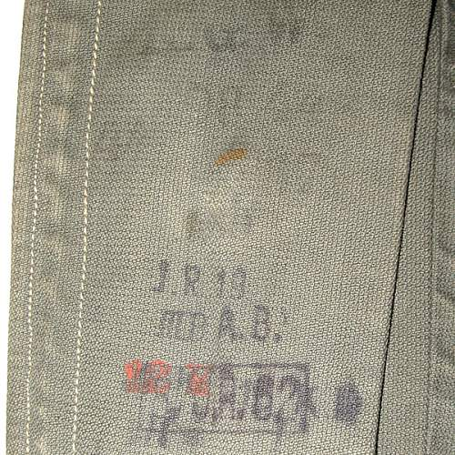 Click image for larger version.  Name:oberfeldwebel-reichswehr-nco-tunic-7.jpg Views:49 Size:210.7 KB ID:672584