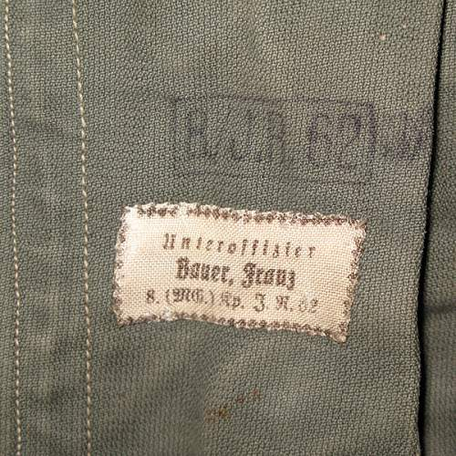 Click image for larger version.  Name:oberfeldwebel-reichswehr-nco-tunic-8.jpg Views:81 Size:179.2 KB ID:672585