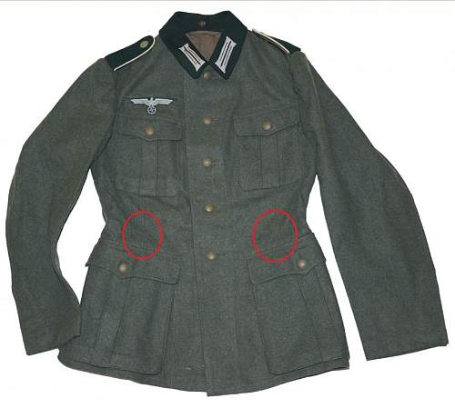 Click image for larger version.  Name:M36 tunic.jpg Views:146 Size:126.2 KB ID:673567