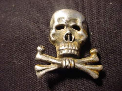 Click image for larger version.  Name:skull 1.jpg Views:40 Size:54.2 KB ID:680164