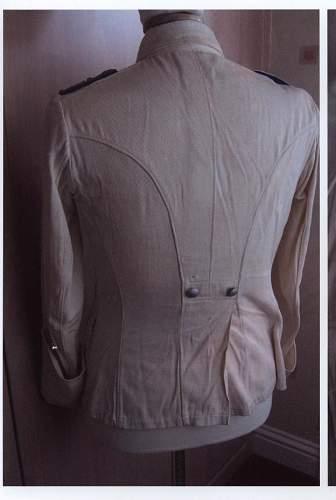 Click image for larger version.  Name:white medical jacket 002.jpg Views:319 Size:60.5 KB ID:68558