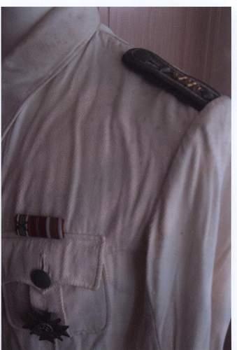 Click image for larger version.  Name:white medical jacket 003.jpg Views:167 Size:50.5 KB ID:68559