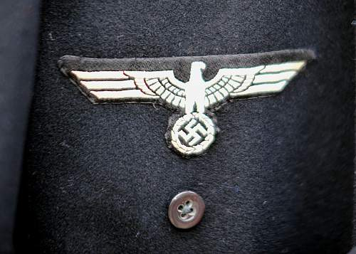 Click image for larger version.  Name:panzer5.jpg Views:37 Size:162.0 KB ID:686099