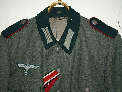 Click image for larger version.  Name:german_tunic6 (1).JPG Views:21 Size:98.3 KB ID:686769