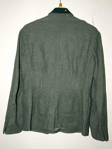 Click image for larger version.  Name:german_tunic6 (14).JPG Views:15 Size:69.7 KB ID:686772