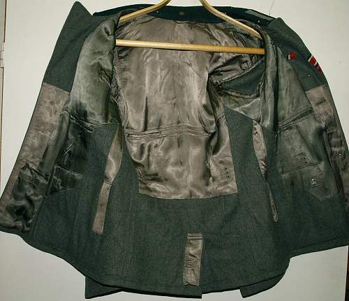Click image for larger version.  Name:german_tunic6 (18).JPG Views:20 Size:111.1 KB ID:686775