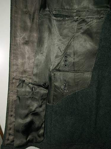 Click image for larger version.  Name:german_tunic6 (19).JPG Views:17 Size:107.2 KB ID:686776