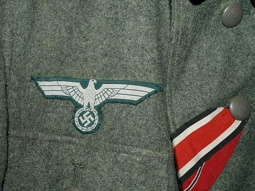 Click image for larger version.  Name:german_tunic6 (2).JPG Views:16 Size:165.6 KB ID:686777