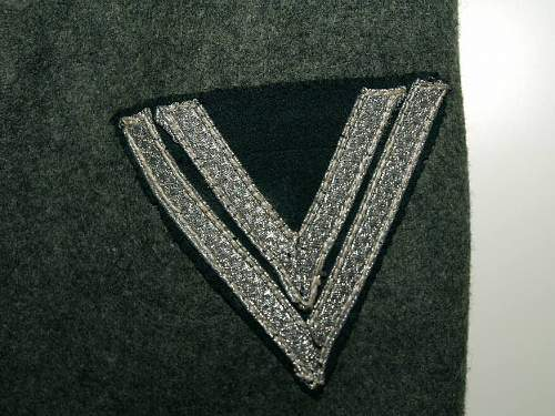 Click image for larger version.  Name:german_tunic6 (9).JPG Views:13 Size:115.0 KB ID:686785