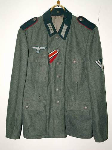 Click image for larger version.  Name:german_tunic6.JPG Views:25 Size:76.4 KB ID:686786