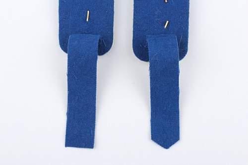 Medical shoulder boards