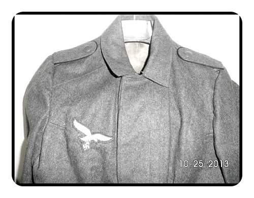 Click image for larger version.  Name:Dad's WW II Souveniers 094.jpg Views:9 Size:132.5 KB ID:688539