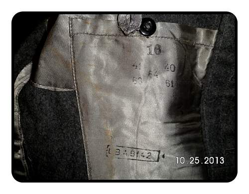 Click image for larger version.  Name:Dad's WW II Souveniers 093.jpg Views:20 Size:147.9 KB ID:688550
