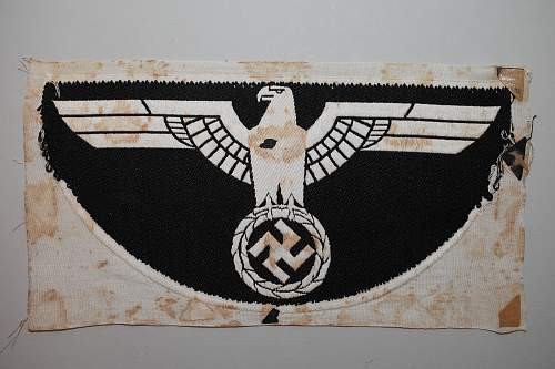 Heer Sports Eagle
