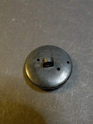 KM button?