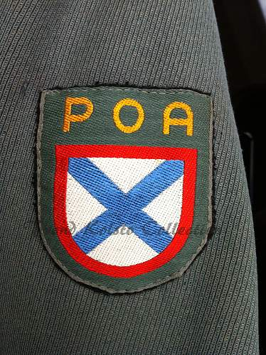 Click image for larger version.  Name:roa  badge watermarked 2.jpg Views:155 Size:142.2 KB ID:735200