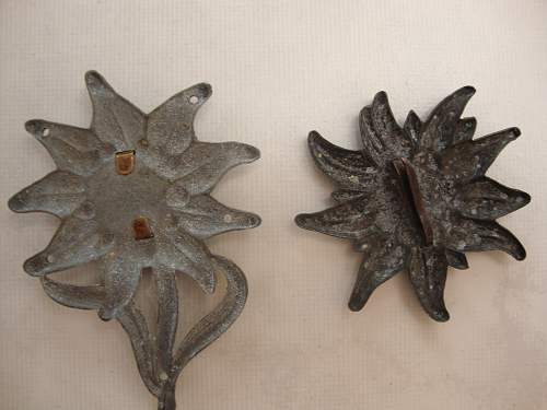 Click image for larger version.  Name:medals 072.jpg Views:37 Size:232.2 KB ID:73878