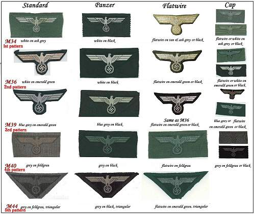 Click image for larger version.  Name:eagles chronology b.jpg Views:385 Size:223.5 KB ID:739982