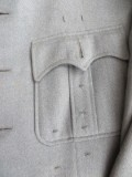WWII 39 Inf Div Jacket