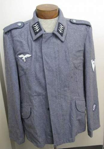 Click image for larger version.  Name:tunic.jpg Views:290 Size:82.7 KB ID:752320