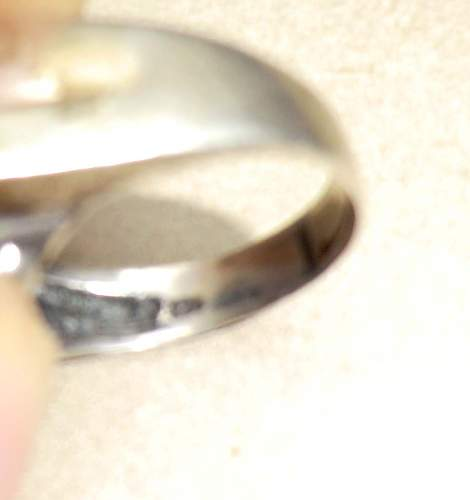 Click image for larger version.  Name:WH ZEITSCHRIFT RING LW HELFERIN 2 004.jpg Views:14 Size:63.9 KB ID:753542