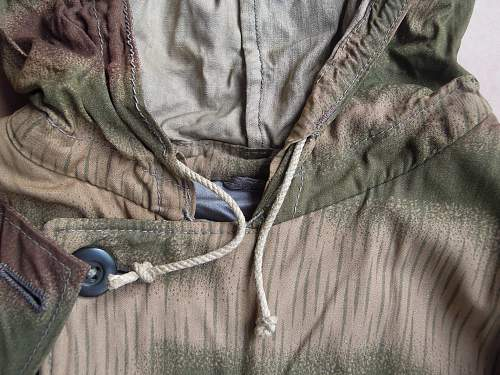 Click image for larger version.  Name:camo LW (10).jpg Views:31 Size:234.8 KB ID:754811