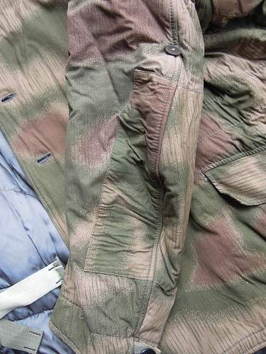Click image for larger version.  Name:camo LW (19).jpg Views:31 Size:227.3 KB ID:754816
