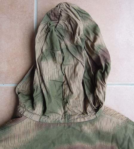 Click image for larger version.  Name:camo LW (22).jpg Views:35 Size:224.2 KB ID:754818