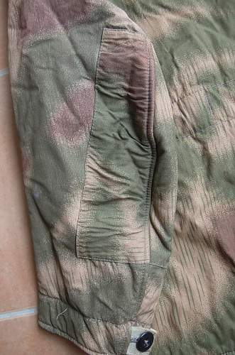 Click image for larger version.  Name:camo LW (25).jpg Views:36 Size:223.9 KB ID:754819