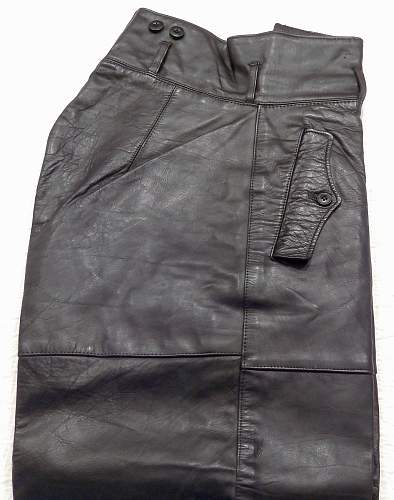 Click image for larger version.  Name:leather-10.jpg Views:67 Size:98.5 KB ID:773481